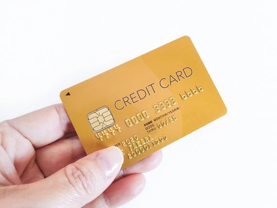 free_ゴールドカード