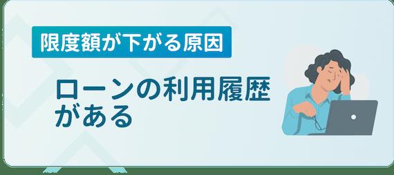 made_限度額