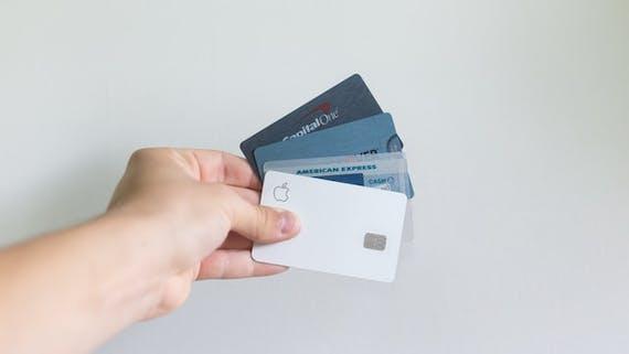 free_一般カード