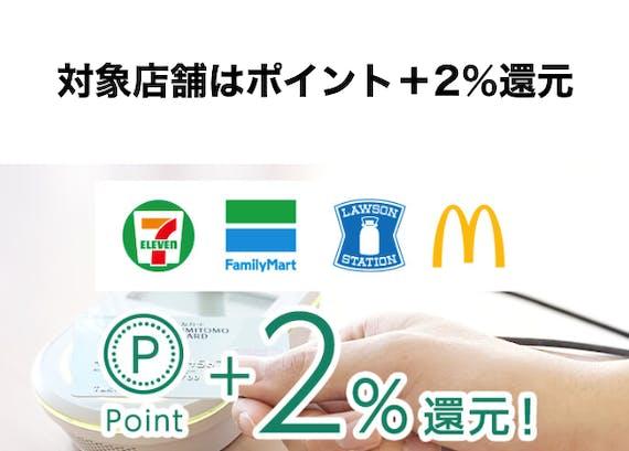 smbc_三井住友プライムゴールド