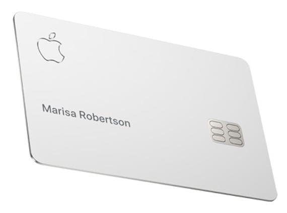 apple_apple card_17