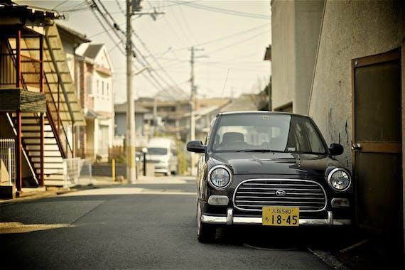 free_車