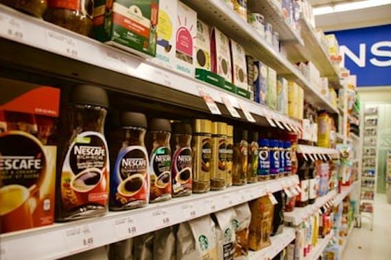 free_スーパーマーケット
