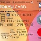tokyu_TOKYU CARD ClubQ JMB PASMO