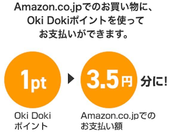 jcb_jcb card w Amazonポイント交換
