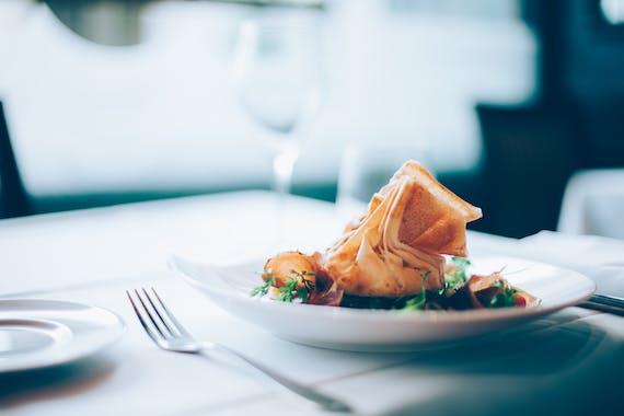 free_レストラン