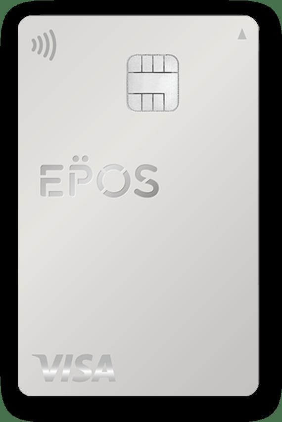 epos_エポスカードvisa_1