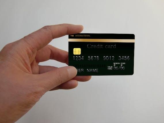 free_クレジットカード_使う