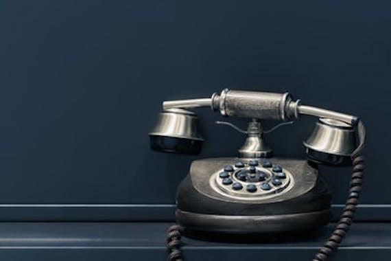 free_電話