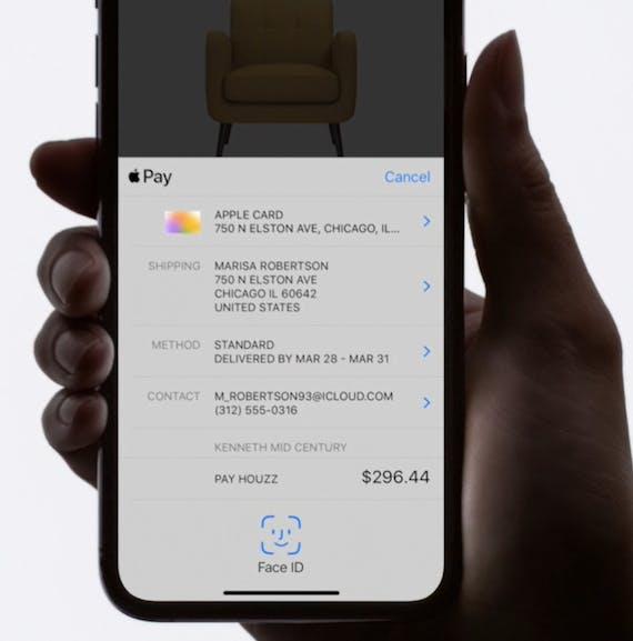 apple_apple card_8