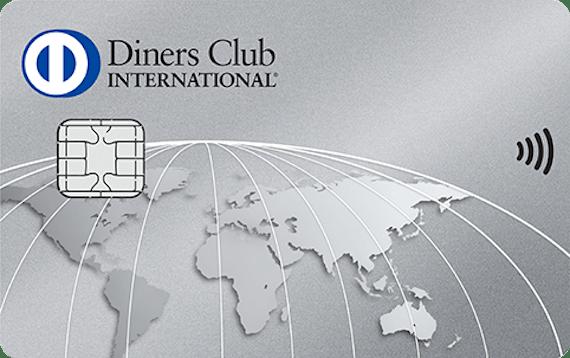dinersclub_ダイナース クラブカード