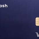 kyash_kyash card_1