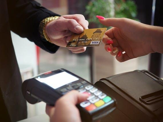 free_カードで支払い