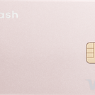 kyash_kyash card_3