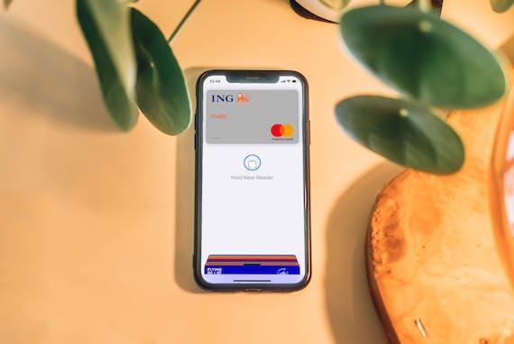 free_クレジットカードのアプリ