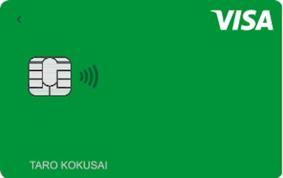 line_LINEペイクレカ