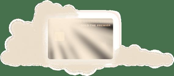 jcb_gold_the_premia