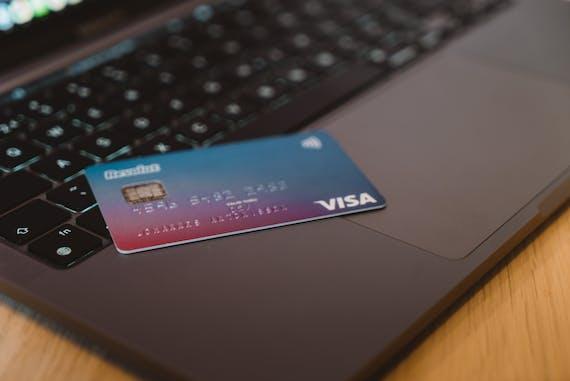 free_クレジットカード