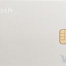 kyash_kyash card_2