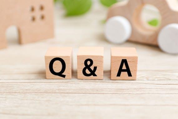 free_Q&A