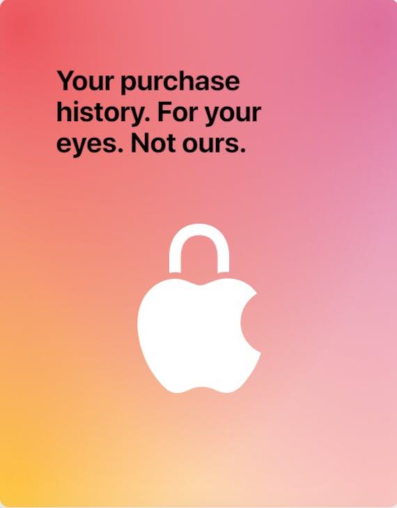 apple_apple card_11