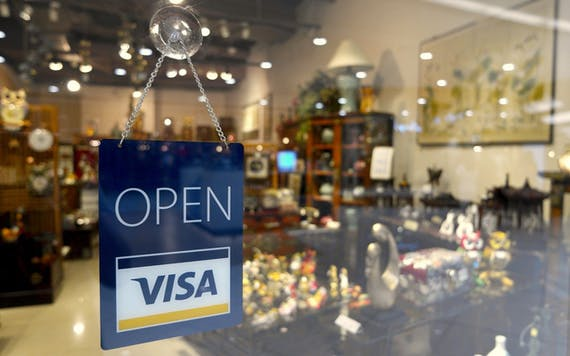 free_visa