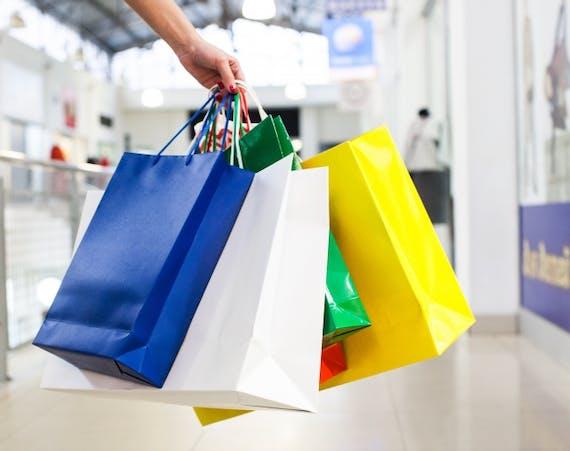 free_買い物_ショッピング保険