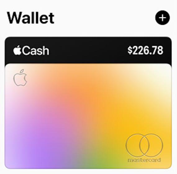 apple_apple card_7