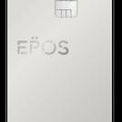 epos_エポスカードvisa_2