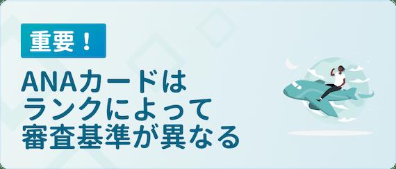 made_ana審査基準